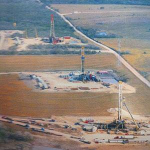 oil_gas_const