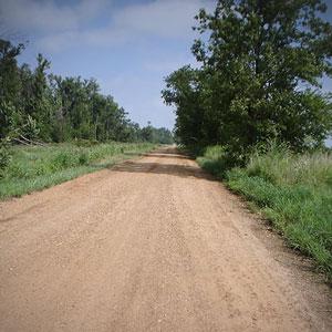 tame_dirt_road